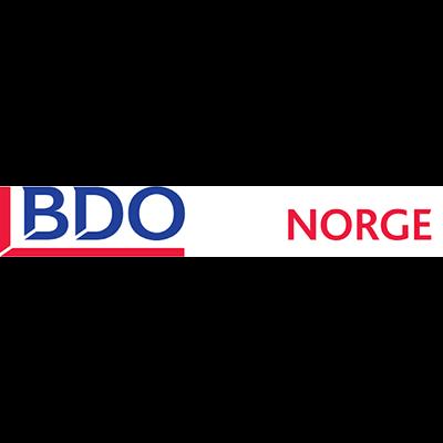 BDO Norge