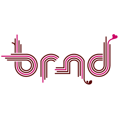 BR-ND