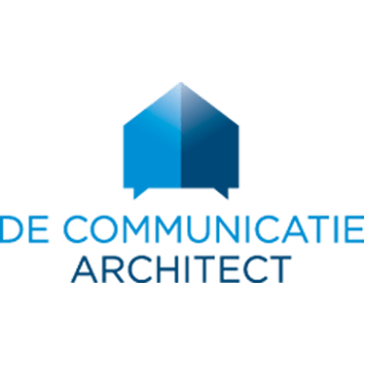 De Communicatie Architect