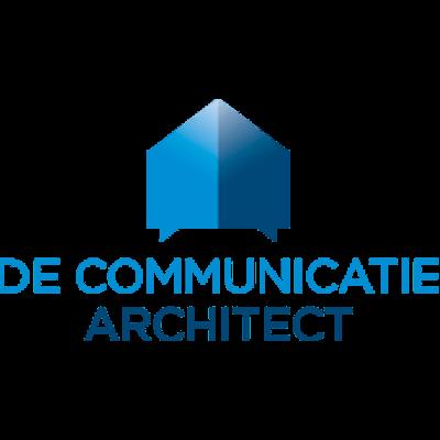 De Communicatie Architect