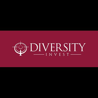 Diversity Invest