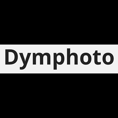 Dymphoto