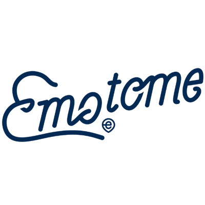 Emotome
