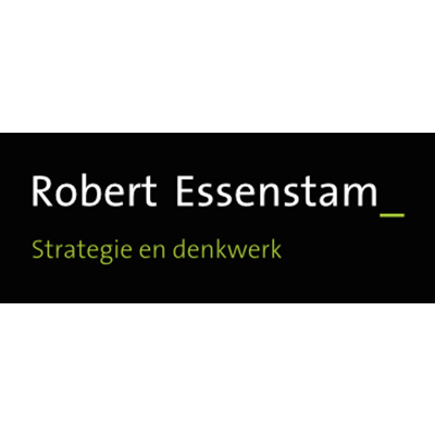 Robert Essenstam