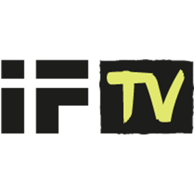 IF-tv