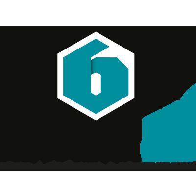 Netwerk6