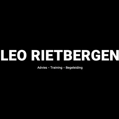 Leo Rietbergen