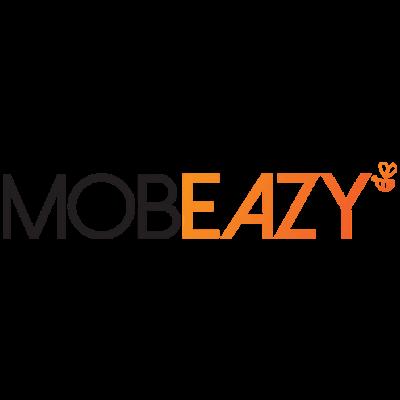 Mobeazy